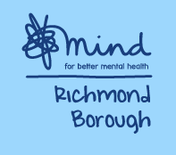 richmond mind logo