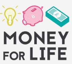 money-for-life
