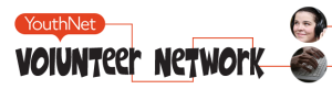 youthnet volunteer network