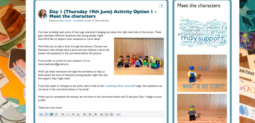 day 1 activity 1
